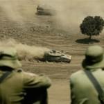 الوحدات المختارة في الجيش الاسرائيلي تواصل تدريباتها لمواجهة محتملة مع حزب الله