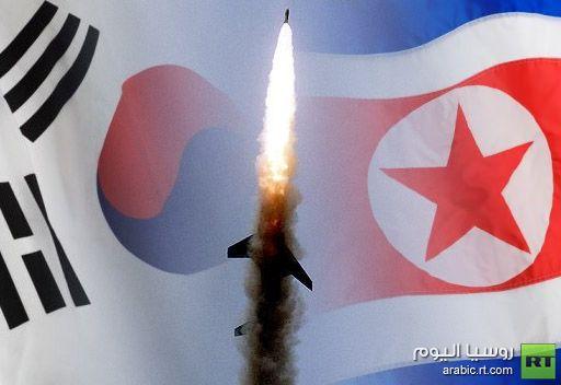 southkorean-rockets