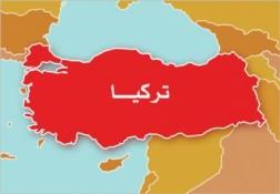 تركيا.. حزب ذو أغلبية كردية يحذر من عودة الصراعات إلى البلاد