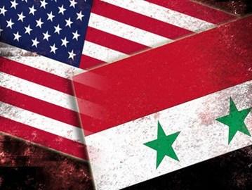 واشنطن بوست: ترامب ينهي برنامج الـCIA السرّي لتسليح المعارضة السورية