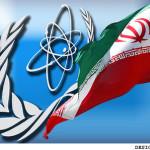 ابرام عقود إعادة تصميم #مفاعل_اراك للماء الثقيل بين #إيران و #الصين