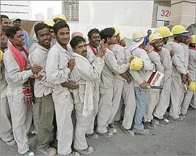 saudi-forgein-workers