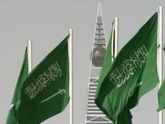 اقتصادي سعودي: توقعات بتجاوز عجز الموازنة 300 بليون ريال