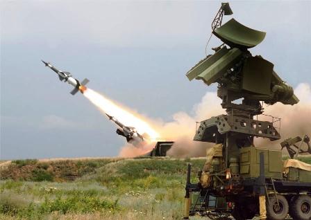 تقرير اسرائيلي يؤكد أن الجيش السوري يشكل تهديدا استراتيجيا لاسرائيل