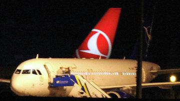 syrian-turkey-plane