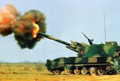 خطة تركية خطيرة: إشغال مدفعي لجذب الجيش السوري نحو الحدود وتفريغ الداخل