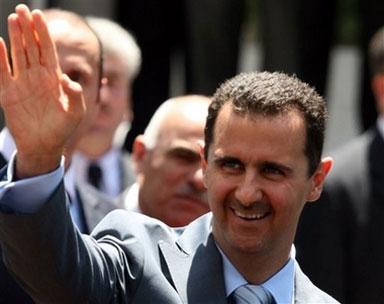 ناصف يسأل مشعل: هل تتذكر عندما قلت لي بأن بشار الأسد بدو ينسيك جمال عبد الناصر؟