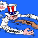 هافانا ـ واشنطن: تبادل سجناء ينهي «عصر القطيعة»