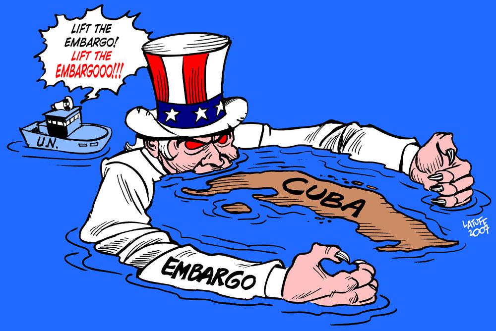 cuba-embargo_caricature