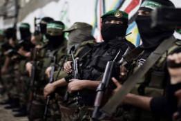 عجز السلاح الشرعي وقدرة سلاح المقاومة