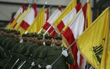 نحن مع حزب الله