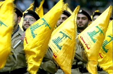 hezbollah-fighters1