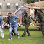 اسرائيل تعترف بـ 300 جندي إسرائيلي كمعاقي حرب خلال الحرب الاخيرة على قطاع غزة.