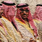 أزمة الصراع السياسي بين الأجنحة الحاكمة في السعودية محاولة للبحث عن مصير الشعب السعودي