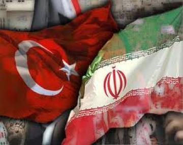 العلاقات التركية ـ الإيرانية: من أصدقاء أصحاب مصالح إلى علاقة معقدة