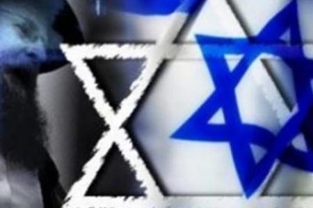 """مجموعات مسلحة ومدربون و""""تطبيع نفسي"""".. بصمات """"إسرائيلية"""" في سورية"""