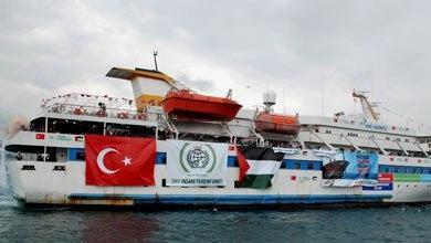 marmara-ship