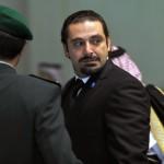 كيف يدعم «المستقبل» الجيش ويغطّي ضاهر؟.. الحريري يخشى الانتخابات.. وكاد أن يستقيل!