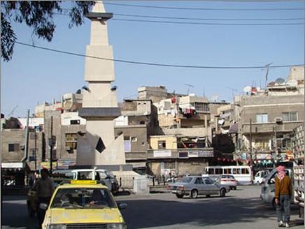 yarmouk-amp2
