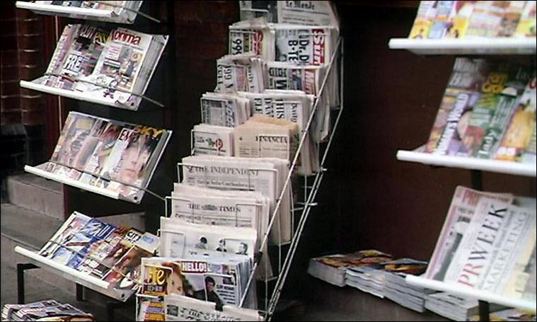 american-newsstand