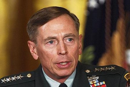 40% من قادة أميركا العسكريين فقدوا مناصبهم بسبب تجاوزات جنسية وأخلاقية