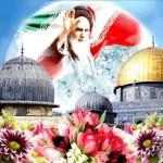عن إحياء يوم القدس والتدبّر في مخاطر الحركات التكفيرية