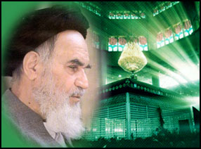 imam-khomeini1