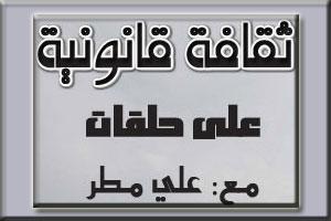 law-culture-logo