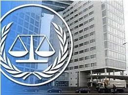 tribunal-international