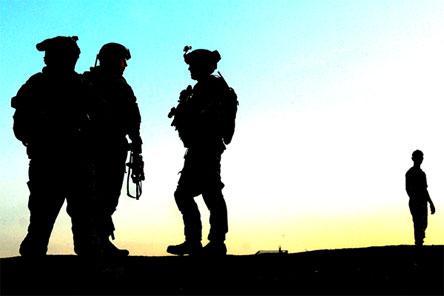 israeli-soldiers-syria
