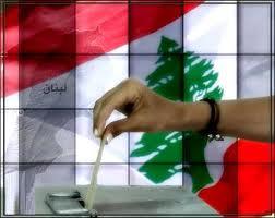 lebanese-elections