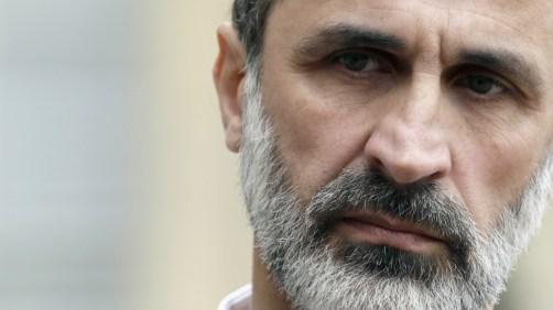 مصادر لعربي برس: خلافات تعصف بإئتلاف المعارضة ومطالبة بإستقالة معاذ الخطيب