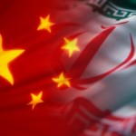 ايران تختار الصين لتطوير حقول 'ازادكان الشمالية' النفطية