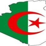 الجزائر تصف تقرير البنك الدولي بغير الموضوعي وتطعن في تصنيفها