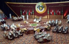 صوت أمريكا: حكام الخليج بدأوا يفقدون دعم الشباب بسبب أزمة النفط