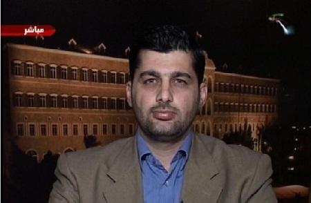 ما بين «حزب الله» و«داعش»