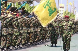 الجيش الاسرائيلي: احتمالات التصعيد مع حزب اللـــه كبيرة جداً