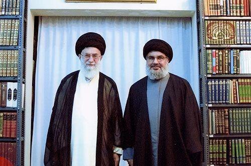 بعد إيران: حزب الله نحو العالمية ونصرالله وجهة الزوار