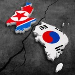 تبادل إطلاق النار بين الكوريتين في المنطقة منزوعة السلاح