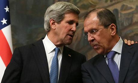 واشنطن تُنفّذ انعطافتها: طائف سوري