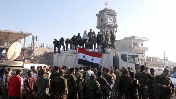 Qusayr-syrian-army2