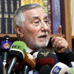 """سلسلة خواطر """"أبو المجد"""" (الحلقة المئتان والرابعة والستون """"264"""")"""