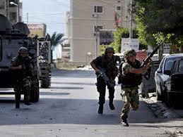 تساؤلات حول الهدف من الحملة المبرمجة ضد الجيش اللبناني