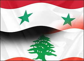 مصدر عسكري سوري: طيران العدو أطلق صاروخين فجر اليوم على الصبورة.. ولا إصابات