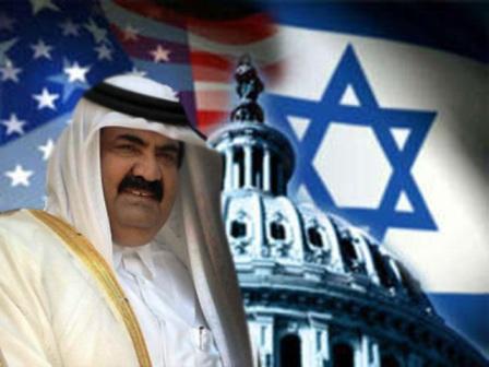 السعودية عرضت مئتي مليار دولار ثمنا للحرب على سوريا ولبنان