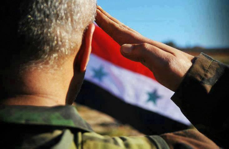 syria 13