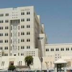 سوريا تدين أكاذيب الخارجية الاميركة والفرنسية حول استخدام الأسلحة الكيميائية