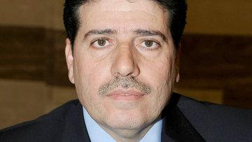 رئيس الوزراء السوري: الجيش يده على الزناد