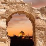 الاحتلال الاسرائيلي اعاد فتح المسجد الاقصى