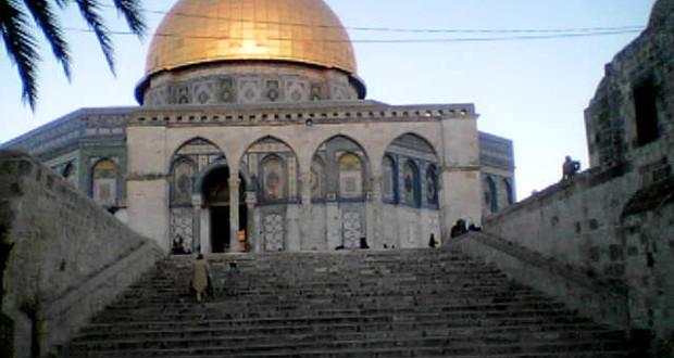 باحث فلسطيني:اعتراف #اليونسكو حول #القدس تاريخي والمطلوب تحرّك اسلامي وعربي